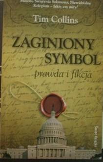 Zaginiony symbol prawda i fikcja