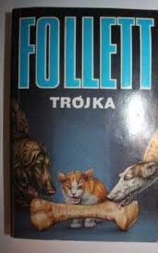 Trójka /1802/