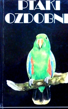 Ptaki ozdobne /114048/