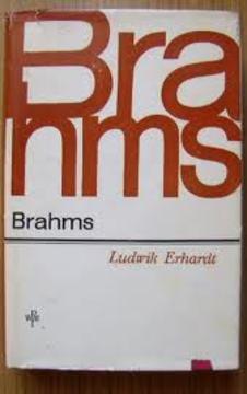 Brahms /215/