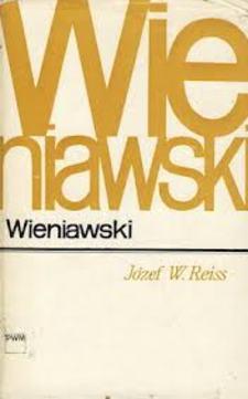 Wieniawski /217/