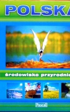 Polska śœrodowisko przyrodnicze