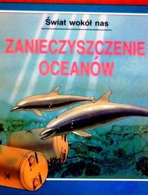 Zanieczyszczenie oceanów