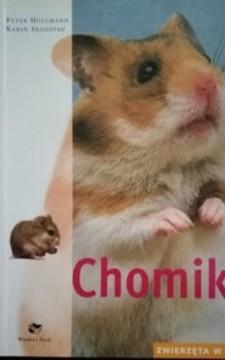 Chomiki /33098/