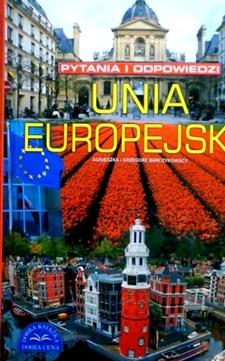 UNIA EUROPEJSKA Pytania i odpowiedzi