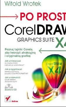 Po prostu Corel Draw X4