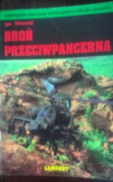Broń przeciwpancerna /33336/
