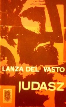 Judasz /1947/