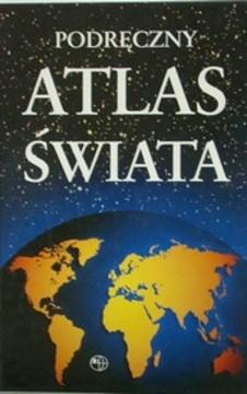 Podręczny Atlas Świata /6463/