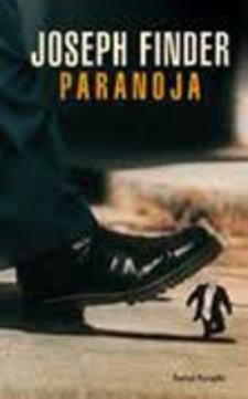 Paranoja /30690/