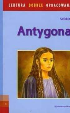 Antygona /113317/