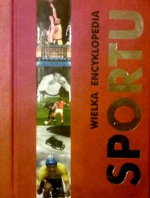 Wielka encyklopedia sportu A-B