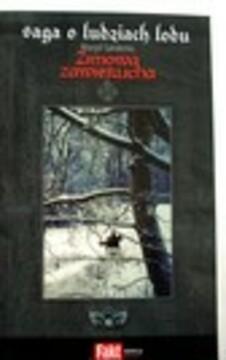 Saga o ludziach lodu 10 Zimowa zawierucha /8814/