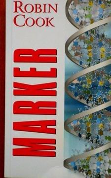 Marker /5118/