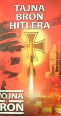 Tajna broń Hitlera
