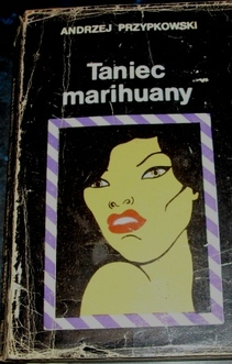 Taniec marihuany (F/21)