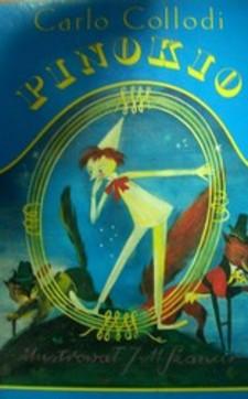 Pinokio /32818/