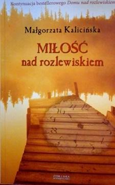 Miłość nad rozlewiskiem /1493/