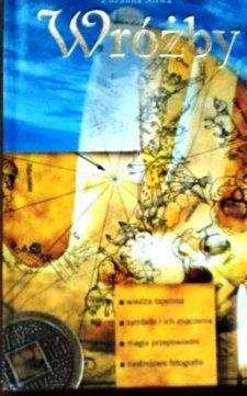 Wróżby Wiedza tajemna Symbole i ich znaczenia Magia przepowiedni Nastrojowe fotopgrafie /113855/