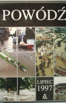 Powódź lipiec 1997