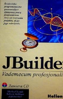 JBuilder Vademecum profesjonalisty