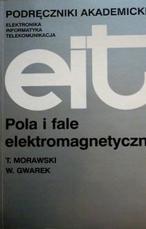 EIT Pola i fale elektromagnetyczne