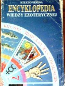 Encyklopedia wiedzy ezoterycznej - kieszonkowa