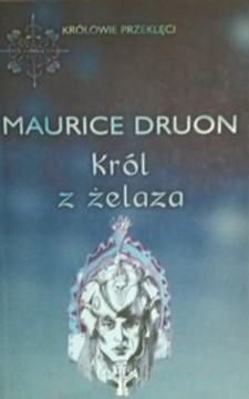 Król z żelaza /32478/
