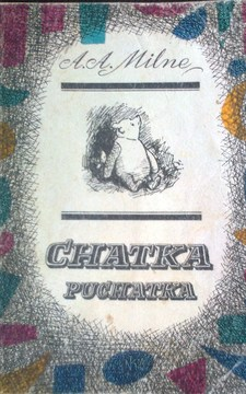 Chatka Puchatka /113831/