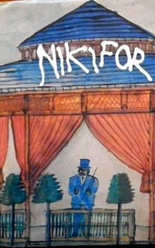 Nikifor /2878/