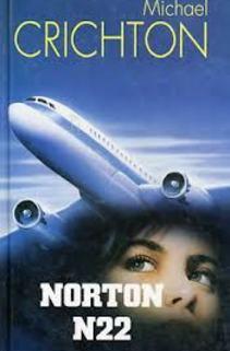 Norton N22