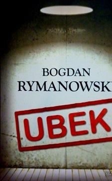 Ubek Wina i skrucha