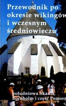 Przewodnik po okresie wikingów i wczesnym średniowieczu /7354/