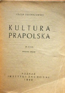 Kultura prapolska