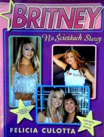 Britney na œścieżkach sławy