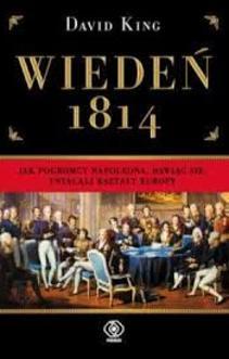 Wiedeń 1814