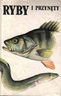 Ryby i przynęty