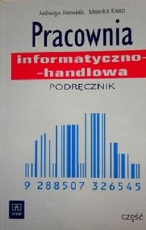 Pracownia informatyczno-handlowa cz.1