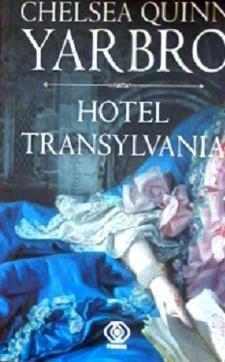 Hotel Transylvania 7156/