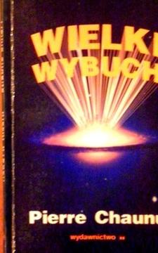 Wielki wybuch /31103/