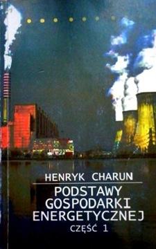 Podstawy gospodarki energetycznej cz.1