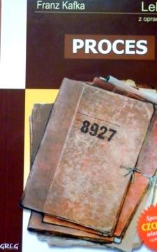 Proces /111275/