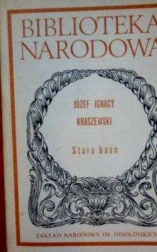 BN Nr 53  Stara baśń /32223/