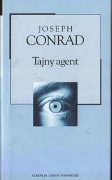 Tajny agent /1849/