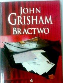 Bractwo /9195/