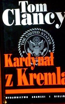 Kardynał z Kremla /113040/