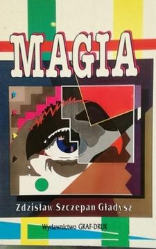 Magia, czary i czarownice /31118/
