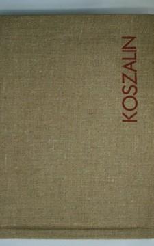 Koszalin /112678/