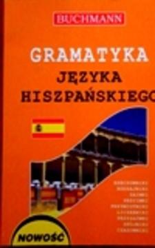 Gramatyka języka hiszpańskiego /268/