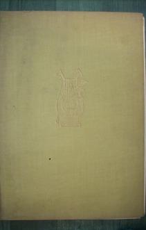 Adam Mickiewicz w kraju Goethego i Schillera